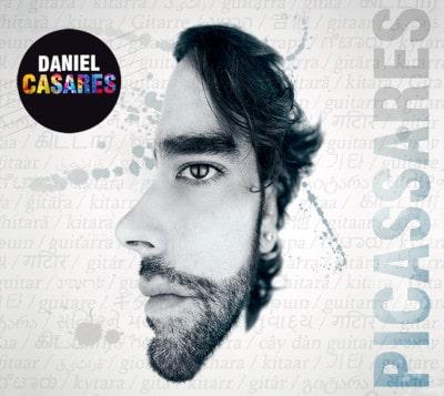 Picassares